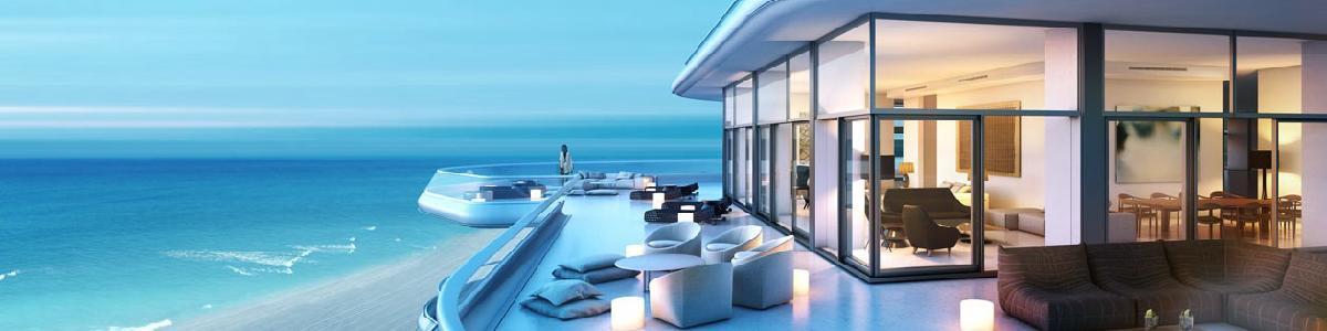 Купить квартиру на побережье турции купить квартиру в польше цена