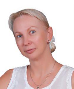 Анжелика Князева